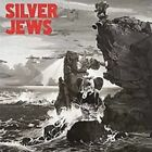 Lookout Mountain, Lookout Sea by Silver Jews (CD, Jun-2008, Drag City)