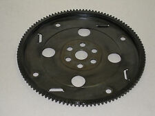 Mazda 323 MX3 Protege Sephia Escort Automatic Flywheel Flex Plate FlexPlate OEM