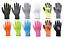 miniatura 1 - 12 x Portwest A120 Colourful Nylon PU Palm Coated Work Wear Gardening Gloves