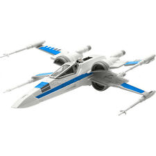 Revell Star Wars Rebel X-wing Fighter Model Kit RMXS (1632 85-1632)