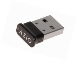 AZIO BTD-V401 DRIVER DOWNLOAD