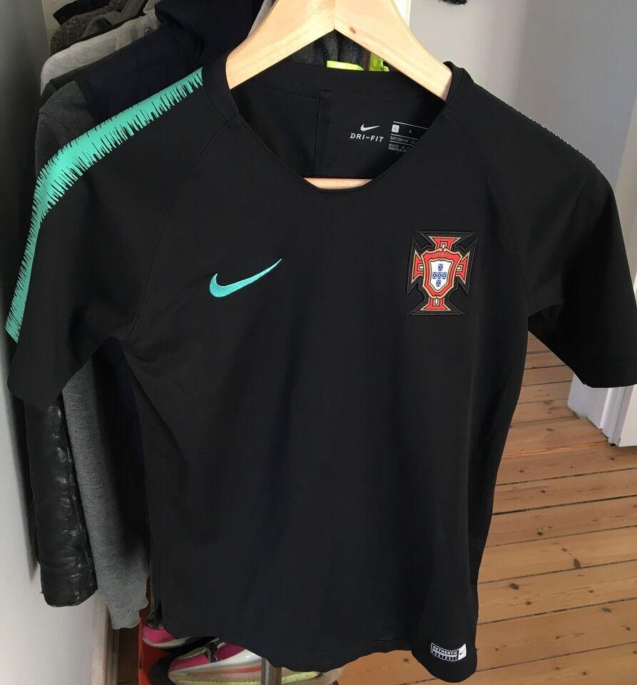 Sportstøj, Nike Dri Fit 12 -13 yrs 147-158 CM, Nike