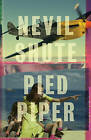 Pied Piper by Nevil Shute (Paperback, 2010)