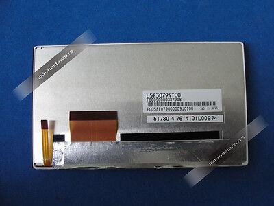 "For L5F30691T03 L5S30816P00 L5S30691P00 Brand 5.8/"" LCD Display #Z62"