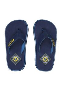 Cool Shoe Sandalen Homme Tongs Bleu