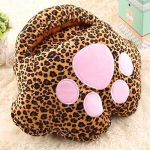 Cute-Catlike-Feet-Warm-Treasure-USB-Foot-Winter-Warmer-Warm-Plush-Shoes-JG