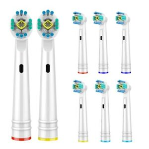 3D-PRO-White-Replacement-Toothbrush-Heads-for-Oral-B-8-Units