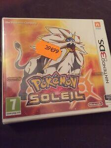 Pokemon Reverse Laboratoire Pokemon 205//236/_R VF Français SL11