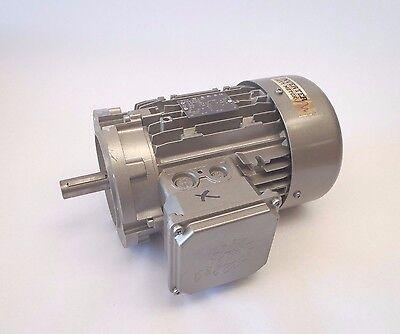 D/&D PowerDrive SPZ1430 V Belt  10 x 1430mm  Vbelt