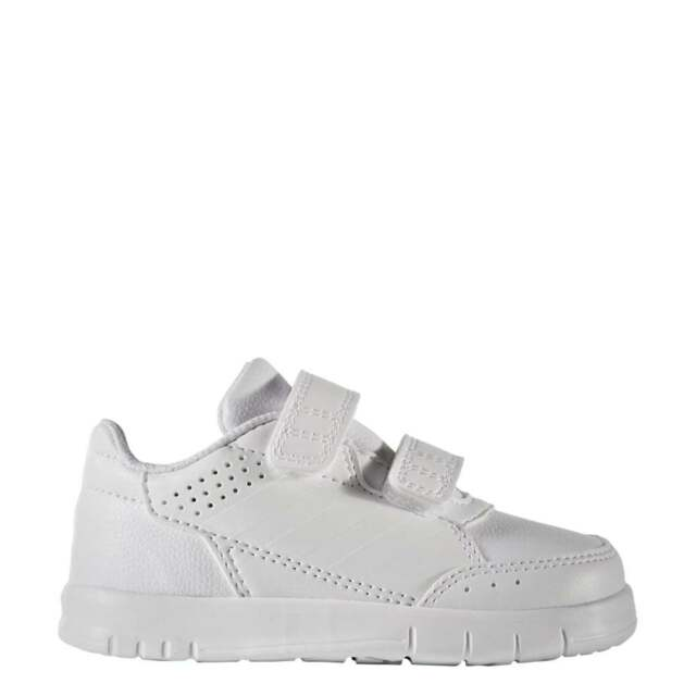 Adidas performance universita 'scarpe da ginnastica altasport ba9513 neu & ovp 19 ba9513