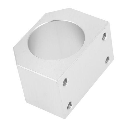 DSG25H Ballscrew Nut Housing Seat Mount Bracket Holder For SFU2505 //SFU2510
