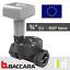 Smart Sprinkler /& Irrigation Timer System Controller Valve ii.ri Baccara