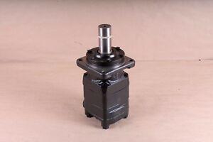 New 151B0401 Sauer Danfoss Hydraulic Motor