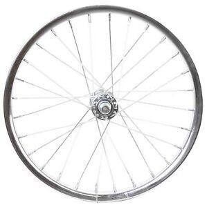 Wheel-Front-16x1-75-SF
