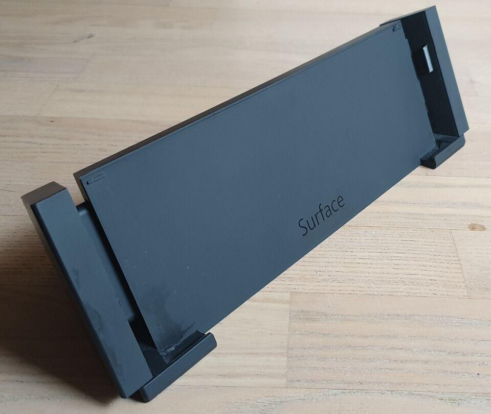 Microsoft Surface Pro 3, intel i5 GHz, 8 GB ram