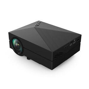 GM60-Mini-HD-LED-Projector-Home-Cinema-Theater-PC-VGA-USB-SD-AV-HDMI-1000-Lumens