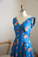 Indexbild 5 - Emily and Fin Florence Dress Sweet Summer Blooms