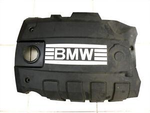 Revêtement Pannel pour MOTEUR Couvercle Cache moteur BMW E87 118i 07-11 LCI