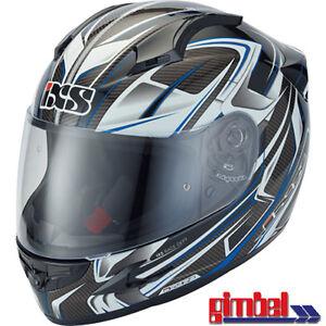 Motorradhelm carbon oder fiberglas