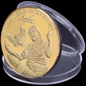 10x Donald Trump 2020 President Commemorative Coin Make America Great Again