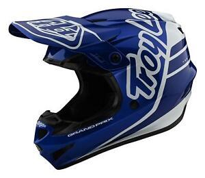 Black//One Size Troy Lee Designs Adult Air Visor Scratch Off-Road Helmet Accessories