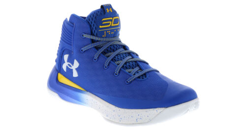 mannen Curry 3zero Under Armor voor 2Ye9WbEDHI