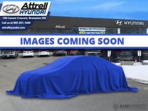 2022 Hyundai Tucson Hybrid Ultimate - Leather Seats - $246 B/W