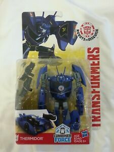 NEW-Transformers-Robots-in-Disguise-Combiner-Force-Warrior-Class-THERMIDORE