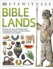 Bible Lands by DK (Paperback, 2016)