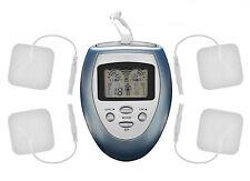 Zeus Palm Powerbox Beginner Electro Stimulation System Massager E-Stim AC126