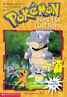 Island of the Giant Pokemon by Tracey West (Paperback, 1999)