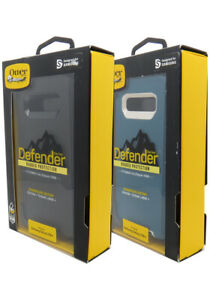 New-Otterbox-Defender-Series-Case-for-the-Samsung-Galaxy-S10-S10-Plus-Authentic