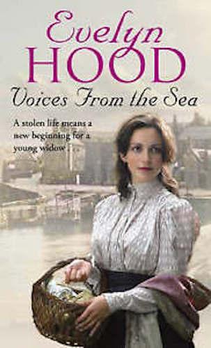 1 von 1 - Evelyn Hood ____ Voices von des Meeres____BRANDNEU___PORTOFREI GB