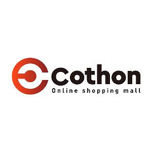 cothonshop