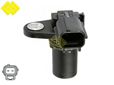 # Original OEM Bosch Heavy Duty Sensor De Posición Del árbol De Levas Volvo Renault