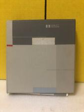 Hp 08072 90016 8702 Lightwave Component Analyzer
