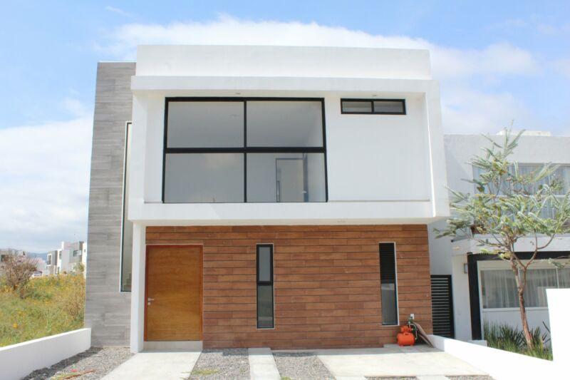 Casa en venta Grand Juriquilla