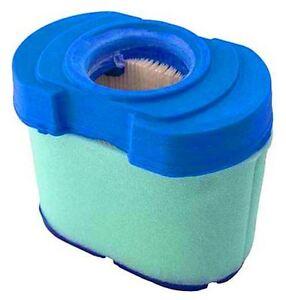 Air Filter For John Deere La165 La175 D160 D170 Z245