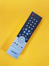 Samsung BN59-00434C Remote Control OEM 910MP 940MW LS19D0CSSK MRS910MP - TESTED!
