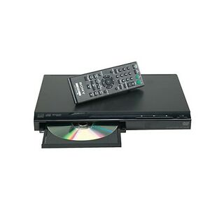 Sony-DVP-SR210P-DVD-Player-Progressive-Scan-with-Remote