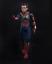 "1//12 Spider Man Head Sculpt Tom Holland for 6/"" Figure SHF Marvel Tbleague ❶USA❶"