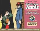 Complete Little Orphan Annie Volume 13 by Harold Gray (Hardback, 2016)