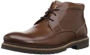 Rockport-Mens-Marshall-Chukka-Boot-US-Select-SZ-Color