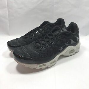 Air Max Fresco Nike Tn Plus qxXFxwvS