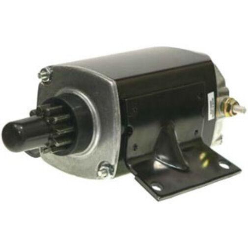 Tecumseh oh160 16 Hp 12 voltios de electricidad Reemplazo Estrellater 33835 Envío Gratis