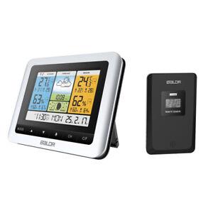 BALDR-B0316-Weather-Station-Wireless-Display-Indoor-Outdoor-Temperature-Humidity