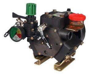 Udor kappa 43gr diaphragm pump ebay image is loading udor kappa 43 gr diaphragm pump ccuart Image collections