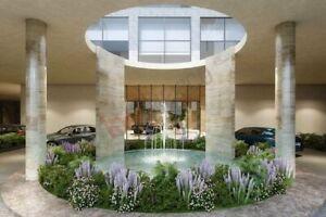 RESIDENCIAL ALTEZA CENTRAL, ubicación envidiable, en periférico y primero de mayo , Nau...