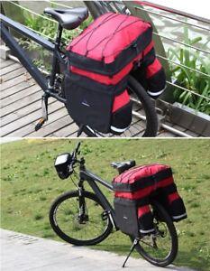 Waterproof Mountain Road Cycling Saddle Bag Bicycle Bike Under Seat WEST BIKING