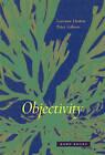 Objectivity by Lorraine J. Daston, Peter Galison (Paperback, 2010)